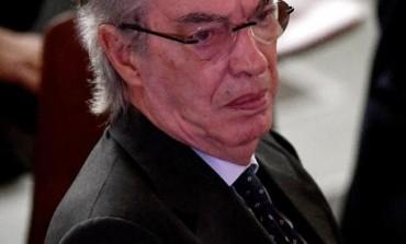 """Moratti si affida alla Toscana:""""Spaletti e Borja Valere scelte azzeccate"""""""