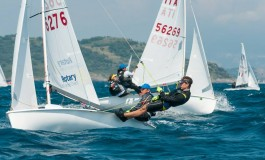 Europei di Vela, due toscani convocati dalla Nazionale Italiana Under19