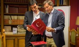 Vino, il Consorzio del Chianti scrive al ministro Martina