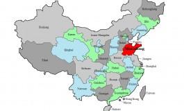 Shandong, la provincia cinese si presenta a Milano con 60 imprenditori e funzionari