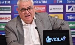 """Corvino:""""Gettate le basi per tornare competitivi in Italia e in Europa"""""""