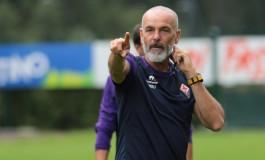 Pioli a Benevento, cerca una vittoria per il suo 52° compleanno. Le probabili formazioni