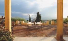Una risorsa per l'integrazione dei luoghi della cultura: le Case della Memoria a Palermo alla  XII Conferenza permanente delle associazioni museali