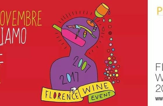Florence Wine Event festeggia il suo decennale in Oltrarno