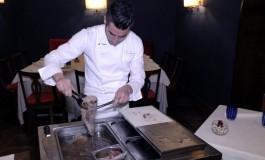 Giovane chef rivoluziona il bollito, piatto tradizionale della cucina fiorentina