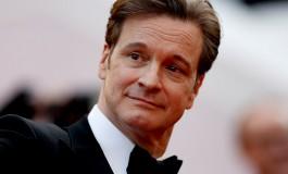 Il premio 'Apoxiomeno 2017' a Colin Firth, Gina Lollobrigida e Igor Righetti