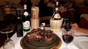 Settimana in Bielorussia dal 20 al 26 novembre della Cucina Italiana nel Mondo