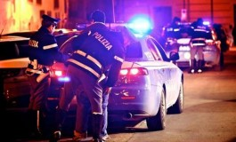 Aggressioni per rapina nella notte, arrestate tre persone di origine marocchina
