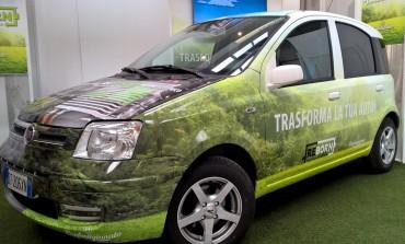 Trasformare  un auto con motore endotermico in elettrico. Adesso si può grazie ad un decreto ministeriale