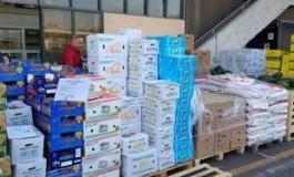 Sequestrati dai carabinieri olio, formaggi, farmaci mal conservati con sanzioni di 10mila euro