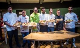 Firenze premia i suoi migliori interpreti della pizza napoletana, patrimonio immateriale dell'umanità