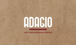 I piatti e i vini del Piemonte in degustazione a marzo da 'Adagio'
