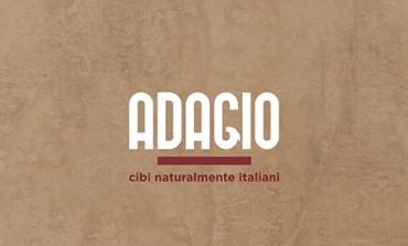 'Adagio', in via dei Macci apre il nuovo concept enogastronomico