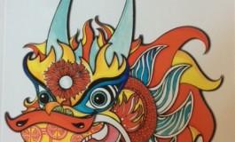 """La Cina, il suo popolo e le sue tradizioni a """"I Mercoledì al Caffè"""""""
