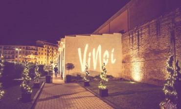 'ViNoi' 2018, l'appuntamento dedicato alle produzioni vitivinicole italiane artigiane ed eco-sostenibili.