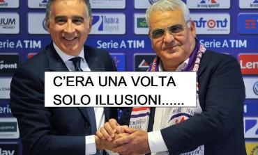 Disastro Fiorentina, la vendetta di Romulo e Matos, liquidati a suo tempo da Corvino. Contestazione a fine partita