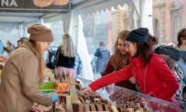 'Firenze e Cioccolato', la 'nuova' fiera del cioccolato artigianale