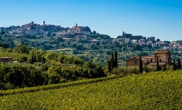 Grande successo per le anteprime dei vini toscani