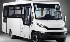 Quattro nuovi bus in servizio tra Scandicci e le Signe: Li-nea spa continua a investire nel rinnovo del parco mezzi