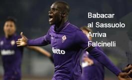 """Babacar: """"Vado via ma Firenze è la mia città. Sono arrivato 10 anni fa, ero un bambino..."""""""