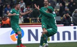 Un grande Chiesa porta la Fiorentina al successo di Bologna. Ma la strada da fare è ancora lunga