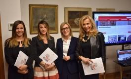 """Accessibilità e inclusione sociale: al Museo Benozzo Gozzoli entra a sistema il progetto """"Museo for All"""""""