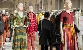 Dai lungarni ai laboratori storici, a Firenze 'ApritiMODA' apre gli atelier al pubblico