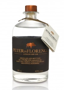 Bottiglia Peter in Florence_def