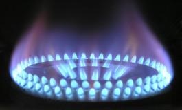 ENEGAN RIVOLUZIONA IL MERCATO DEL GAS