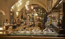 'Viaggio nelle età del vino e nei sapori', inizia al Konnubio il progetto itinerante di Life of Wine
