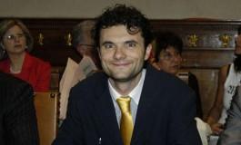 Il sindaco di Prato Biffoni indagato per la bancarotta del centro di ricerca Creaf