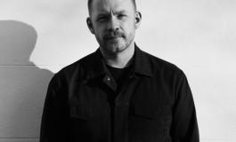 Craig Green il menswear guest designer di Pitti Uomo 94, in programma a giugno