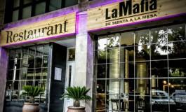"""I giudici europei danno ragione all'Italia. Proibito alla catena spagnola di ristoranti """"La Mafia"""" di registrare il marchio"""