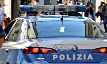 Paura a Pisa per una violenta rissa fra decine di extracomuntari africani