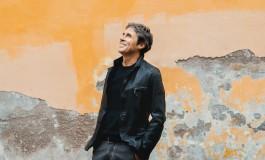 Reduce da Sanremo Luca Barbarossa questa sera al teatro Puccini (ore 21) GUARDA IL VIDEO