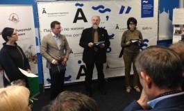 Inaugurato a Mosca il primo Centro di insegnamento Life Beyond Tourism dedicato alla Fondazione Del Bianco