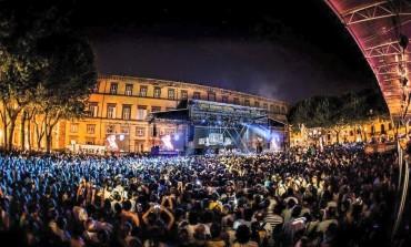 Cannibal Club si aggiudica il concorso Lucca Film Festival per lungometraggi