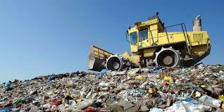 """Case Passerini, Forza Italia all'attacco:"""" Ora basta. La Regione assente sullo smaltimento dei rifiuti"""""""