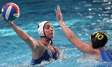 Final Six pallanuoto femminile Serie A1, la finale è fra Plebiscito Padova e  L'Ekipe Orizzonte