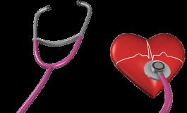 Malattie cardiovascolari, maggio è il mese della prevenzione. Anche l'Opi Firenze-Pistoia per la sensibilizzazione sull'ipertensione arteriosa