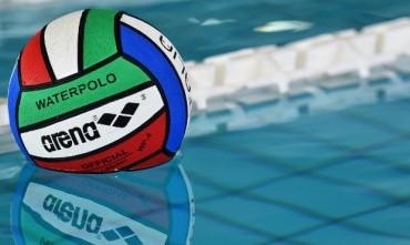 A Firenze la Final Six femminile 2018