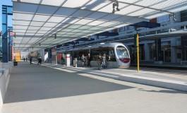 Aggredito controllore dell'Ataf  da tre giovani ad una fermata del tram