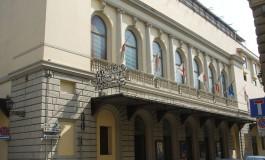 Arrestato Dagostino per operazioni inesistenti. Ex socio di Tiziano Renzi, proprietario ex Comunale e Rivoire