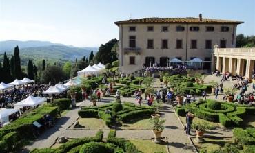 Caruso Wine & Food Summer Festival