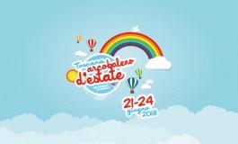 Concerti Arcobaleno d'Estate, sabato in scena Loredana Berté