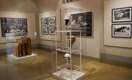 La storia dell'auto a Firenze e in Toscana in mostra a Palazzo Pitti