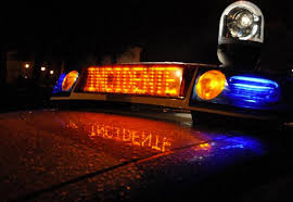 Muore scooterista nello scontro con un'auto all'incrocio fra via Mariti e Ponte di Mezzo