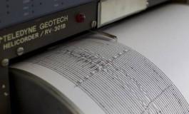 Rischio terremoto:  chiuse scuole  a Carrara e Lucca. Alla Buonarroti armatura in ferro sottodimensionata