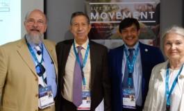 Grande successo per Life Beyond Tourism al Comitato Unesco per il Patrimonio Mondiale: la Fondazione Del Bianco ha presentato la filosofia LBT ai delegati di tutto il mondo