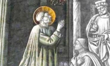 Montalcino, Festa Titolare del Beato Giovanni Colombini
